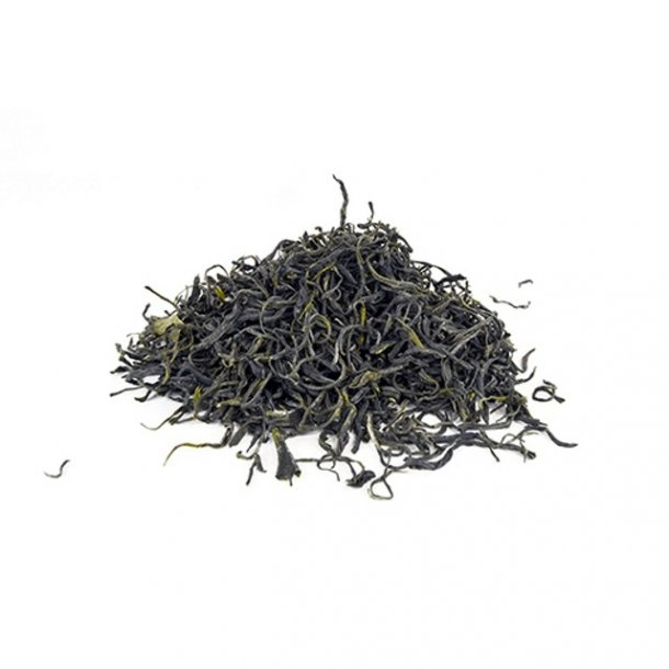 China Gu Zhan Mao Jian - PureTea™