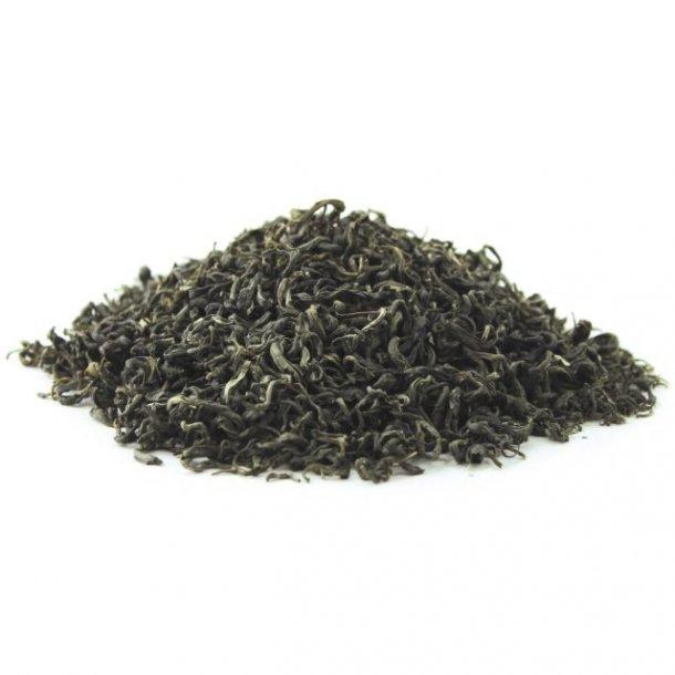 Vietnam Silver Snake Pekoe - PureTea™