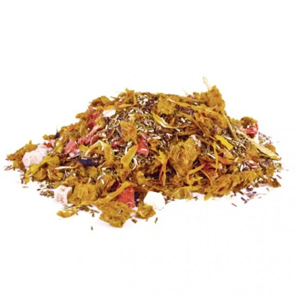Green Rooibos Tea Sea Bucktorn Guava