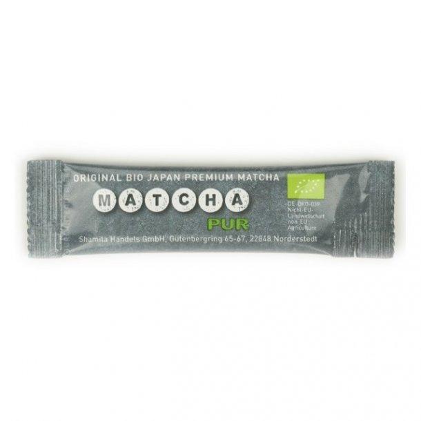 Matcha Stick PUR - PureTea™