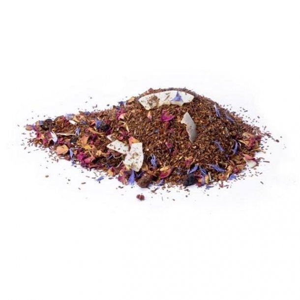 Rooibos Tea Berry White - PureTea™