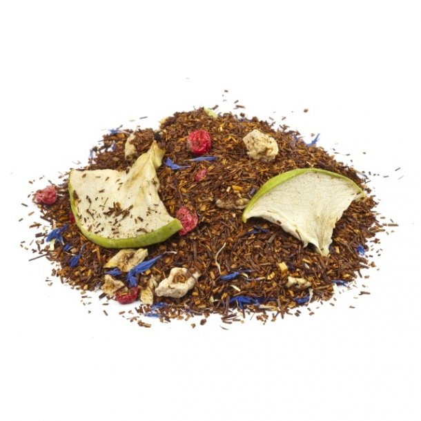 Rooibos Tea - Apple - Redcurrant