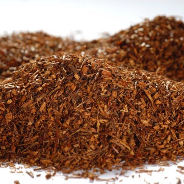 Rooibos Tea Supergrade - PureTea™