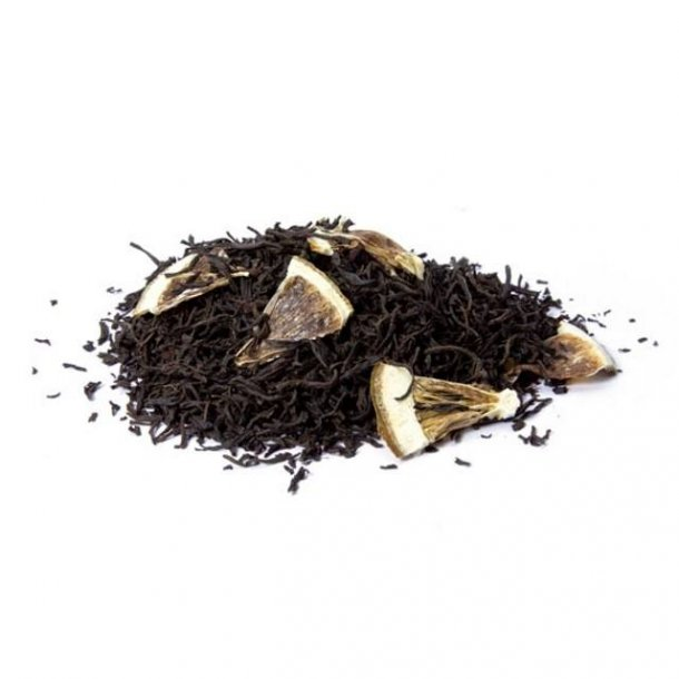 Black Tea New Earl® Premium
