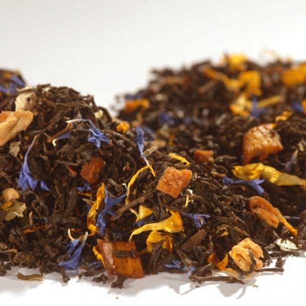 Black Tea Magic Mango - PureTea™