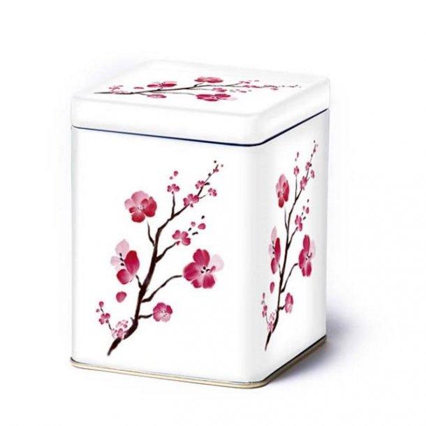 Teboks Cherry Blossom 100 g
