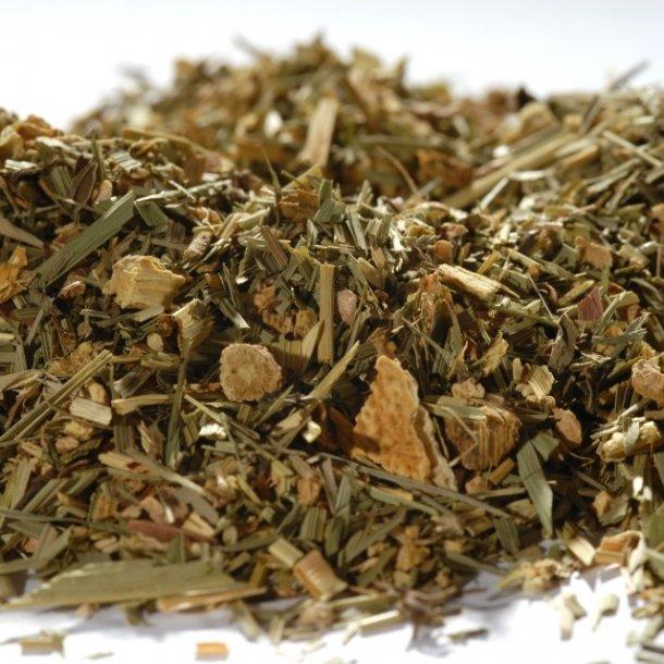 Ayuvital Herbal Infusion Ginger Fresh