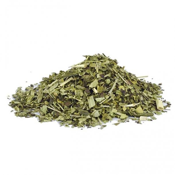 Herbal Infusion Detox